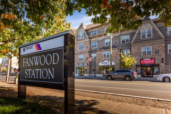 Fanwood-Crossing-72dpi-101519-036